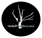 Model Tree Store Logo